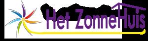 logo hetzonnehuis 2015 geel 1500x400