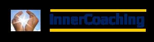 logo innercoaching