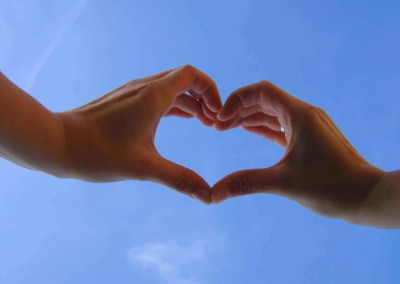hand-in-heart-2