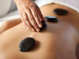 hotstone massage 2